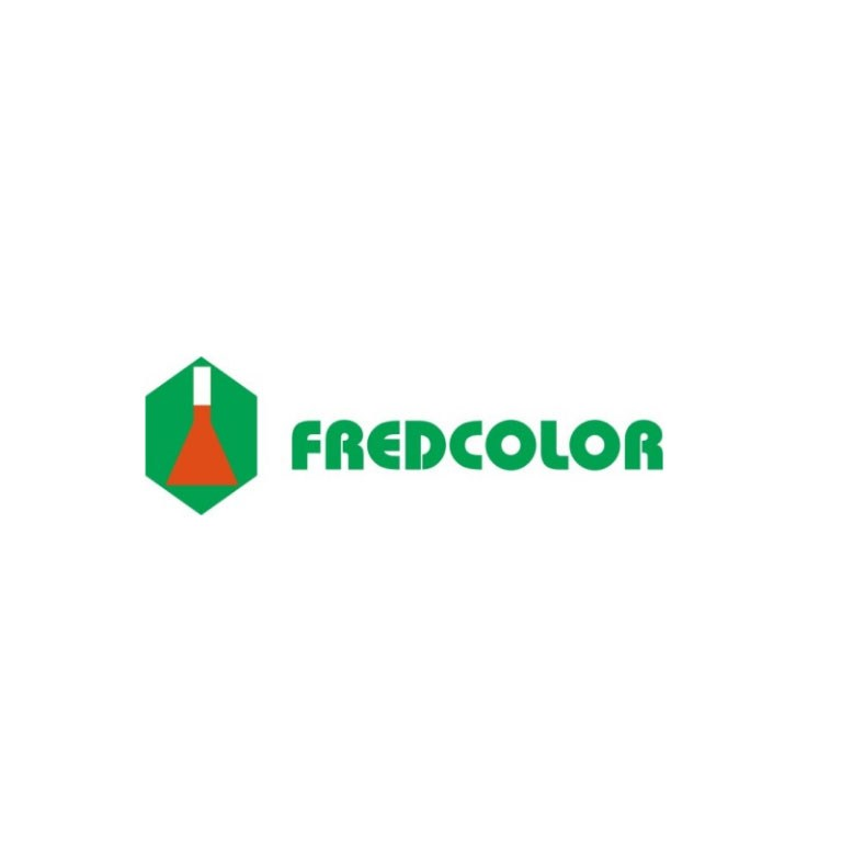 fredcolor