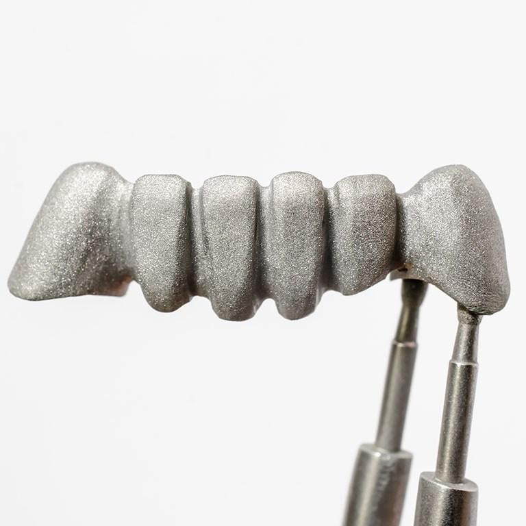 Meselo Mini Finger Vibrators Silicone Tongue Vibrator Ring Sex Toys For Woman Clitoris Oral Licking
