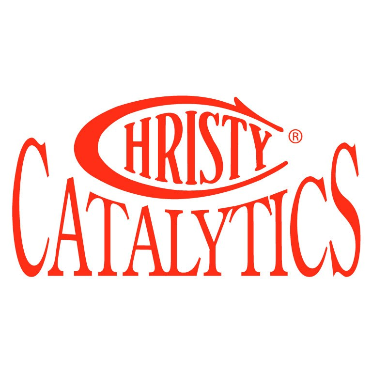 cristy-catalytics