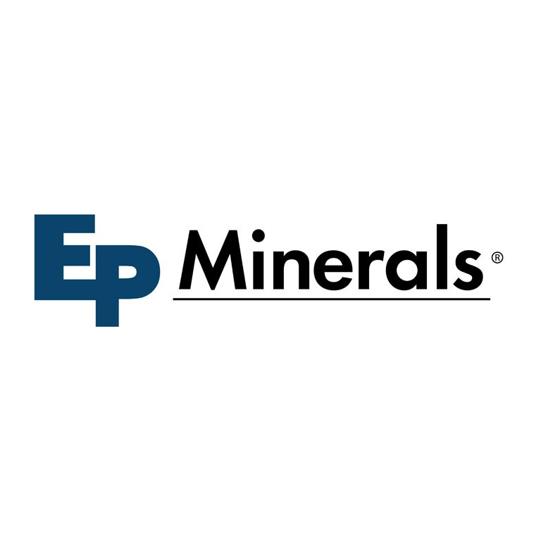 ep-minerals