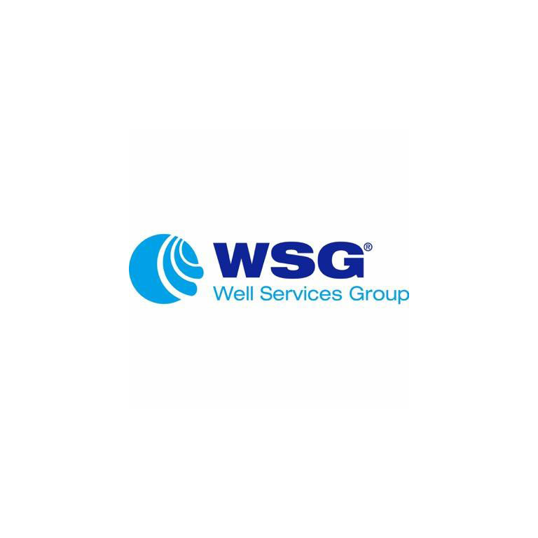 WSG Well Services Group